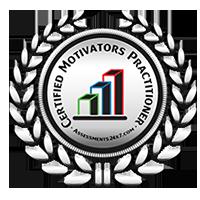 DISC-Motivators-Emblem