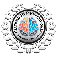 hvp-badge-1